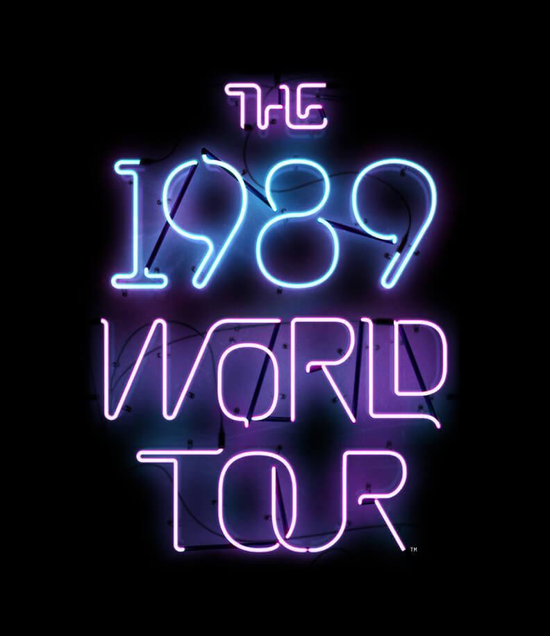 Los AlvaroArmy españoles se quedan sin 1989 World Tour